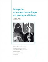 ATLAS Imagerie et cancer bronchique en pratique clinique