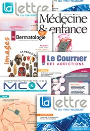 LES PUBLICATIONS EDIMARK