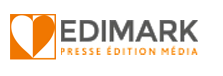 logo edimark mini 2