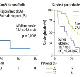 Actualités en transplantation hépatique – 70<sup>e</sup> réunion de l'American Association for the Study of Liver Diseases...