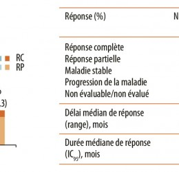 Cancers du rein : synthèse des communications - Cancers du rein : synthèse des communications - Figure 2