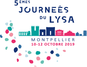 JourneesLYSA